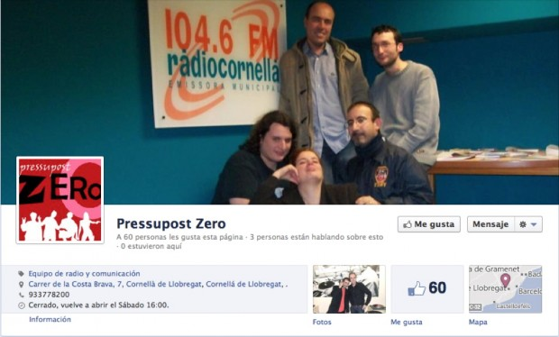 roser amills presupost zero radio cornella entrevista març 2012_1024_2