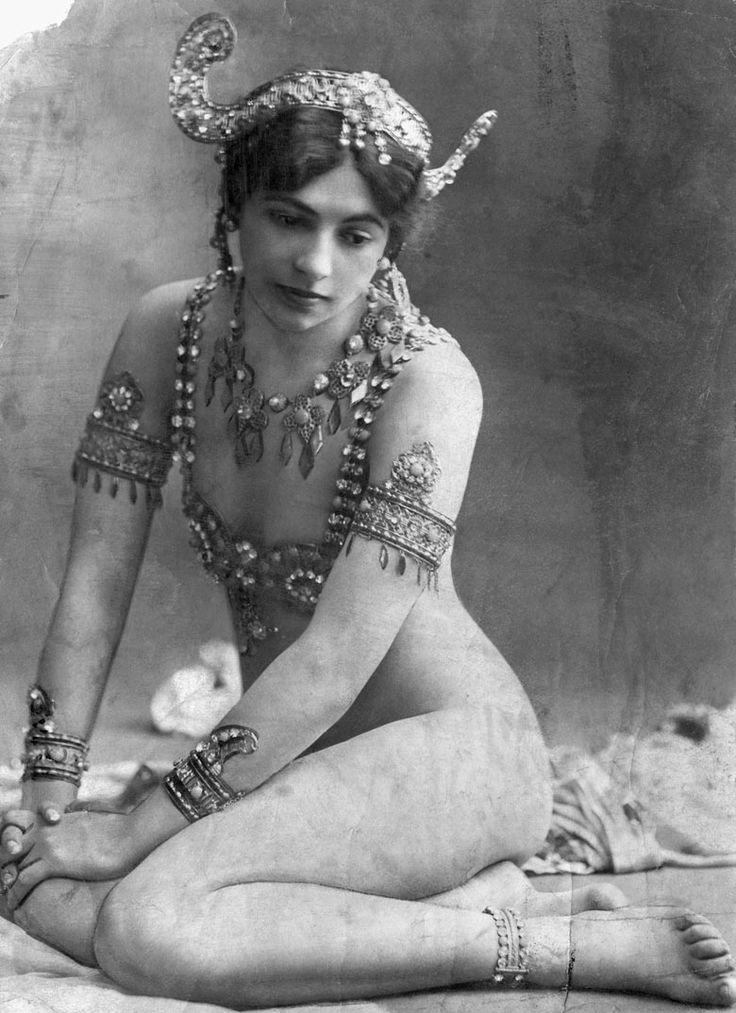 Resumen | clipping INTERNACIONAL sobre 'Las 1001 fantasías más eróticas y salvajes de la historia'