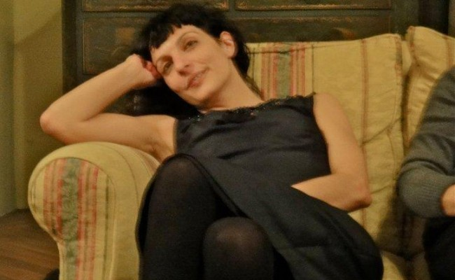ONDA VASCA | 5 noviembre 2012: CASANOVA