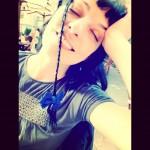 Buenos_d_as__y_muy_azules__almas_bonitas___