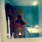 Cualquier_cuerpo_es_bonito_y_divertido__es_cuesti_n_de_ACTITUD__Buenos_d_as_a_todos___