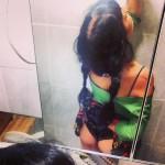 La_performance_en_instagram__amillspublicwc_sigue_y_sigue__a_qu__esperas_para_mandar_tus_fotos