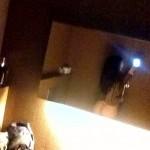 Los_lavabos_de_la_Loewe_Gallery_tambi_n_han_recibido_mi_visita_investigadora_de_la_alegr_a_desatada_en_plena_urbe_salvaje_y_cotidiana___
