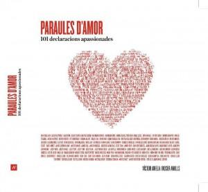 10 Paraules d'amor de roser amills i victor amela