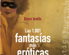 """""""Las 1001 fantasías más eróticas y salvajes de la historia"""" está ya a la venta en EEUU"""