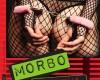 'Soroll i paraules', MORBO, en alemany