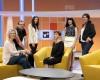 Dilluns és la gran estrena de Vespre a La 2 !!!