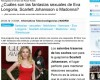 Telecinco recomienda 'Las 1.001 fantasías más eróticas y salvajes de lahistoria', Lectio Ediciones