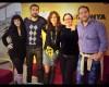 Intersexualitat a Catalunya Ràdio: amb Fernanda Peraza Godoy, Pere Estupinyà, Gabriel J. Martin