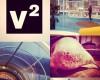 Vespre a La 2 | El #tocarlapera del 21 de febrer de 2014