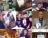 Más lectores que ya están conociendo los secretos de #vitalia en #sébuena #fesbondat !!!