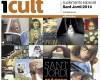 El Periódico   Mi novela #sébuena en portada, en manos de Víctor Amela, con @leotaxil al lado ;)) Sí, será un #SantJordi mágicoooo