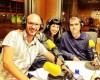 Catalunya Ràdio | Amb Dani Borrell i @vaciatumente a punt pel Mil i una nits!!! No ens hi falteu!