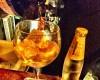 Gin gin gin i #fesbondat ;))