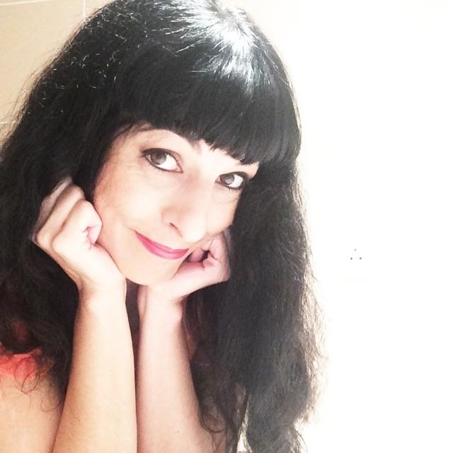 Divinity | Roser Amills habla de infidelidades en el programa Cazamariposas