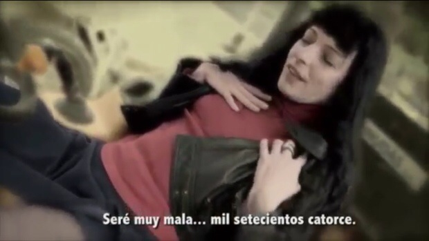 Vídeo | Em masturbo amb 1714?