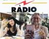 En pocs minuts en directe a Catalunya Ràdio el Víctor Amela pujarà temperatura a #8dies !!! #amorcontraroma