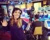 L'Helena @suelen82 (@suelen_menda) diu que bones vacances a tots!!!! Arucitys 8tv