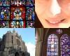 Chartres y la luz ;))