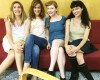 Vespre de #noiespower a #miliunanits de Catalunya Ràdio !!!