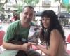 Avui la Núria rebrà un bonic regal del Xavi!!! Felicitats i #fesbondat ;))