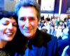 Mi foto con… Miguel Ríos