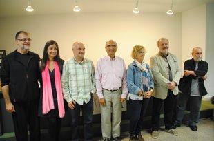 El Punt Avui | Ens veiem dissabte 11 d'octubre a la trobada literària a Lleida?