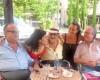 Mi foto con… Antoni Serra