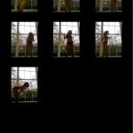 roser amills desnuda en una habitacion de londres 6