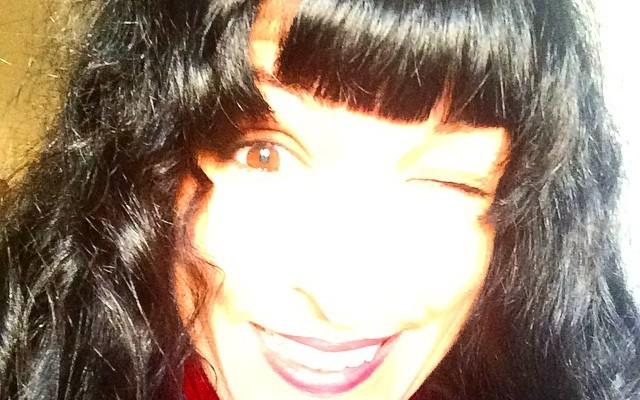 «Como la del sol, tu luz es para todos; ama incluso lo que parece odioso» @alejodorowsky