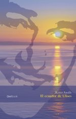 El ecuador de Ulises Roser Amils portada