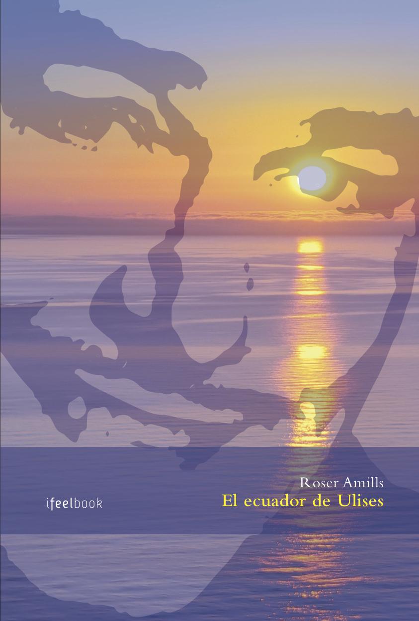 ¿Nos escuchaste el pasado domingo en #noesundiacualquiera de Radio Nacional de España?