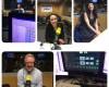 Avui a @catalunyaradio #miliunanits li hem posat fum al sexe i…