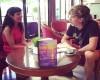 Fantástica entrevista con Biel Rodas del Diario de Mallorca sobre #elecuadordeulises