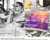 Empieza el verano sumergiéndote en los años 50 con #ErrolFlynn en Mallorca ;)) #ecuadordeulises te seducirá