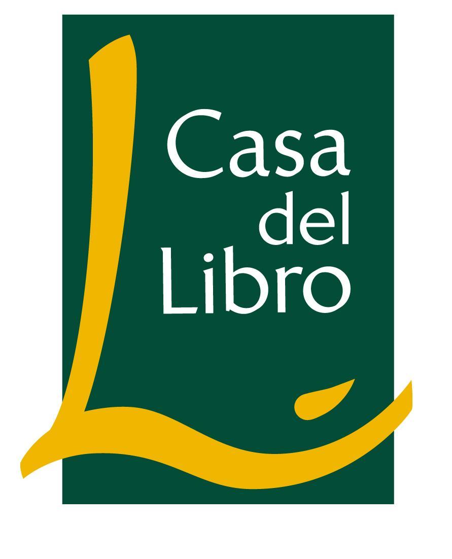 LOGO-CASA-DEL-LIBRO