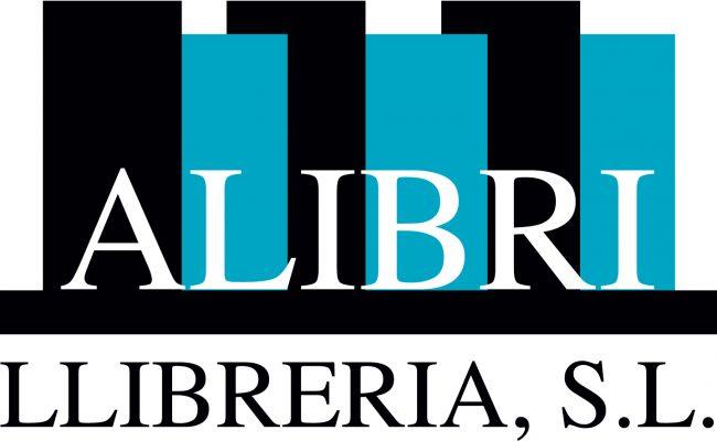 Hoy en Alibri Llibreria 1r Festival de Género Negro #Valdaran«BLACK MOUNTAIN BOSSÒST»#NovelaNegra📚🕵🏼