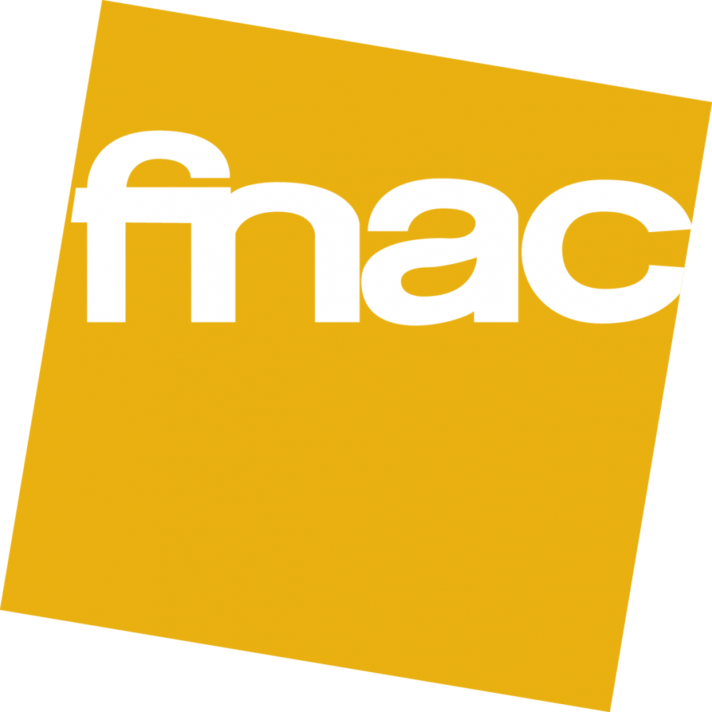 Buy Now: FNAC
