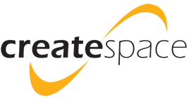 Buy Now: Create Space