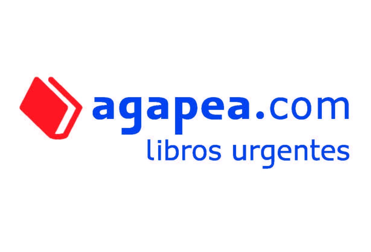 logo-Agapea1