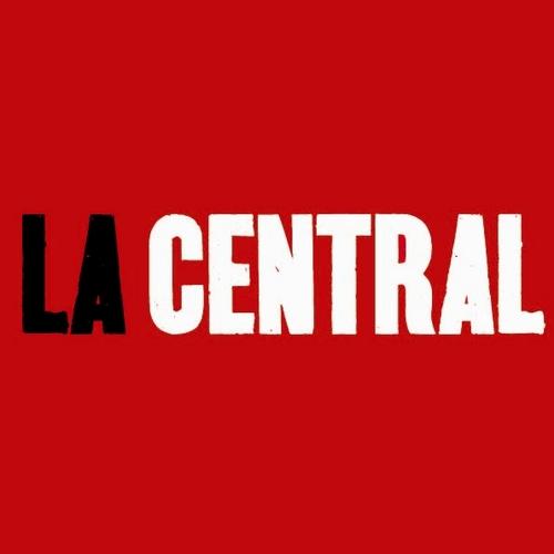 Buy Now: La Central