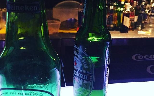 Un descansito de la fiesta del #luzdegas y volvemos ;))