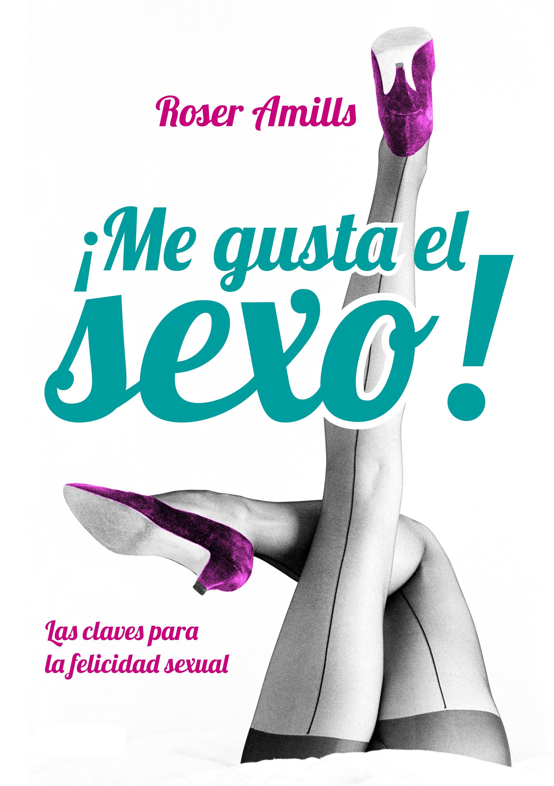 Perú | Editoriales enfrentan crisis con literatura caliente y fantasías eróticas