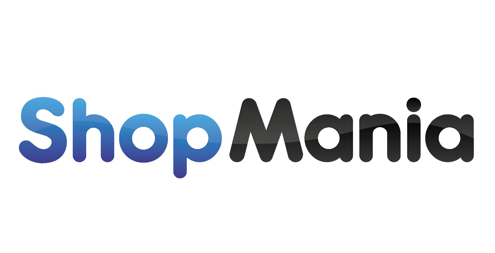 Buy Now: Shopmania