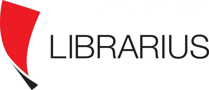 Buy Now: Librarius libreria online