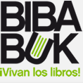 Buy Now: Libreria Bibabuk