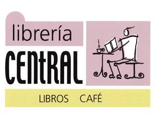 Buy Now: Libreria central Asturias