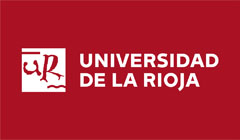 Buy Now: Universidad de La Rioja