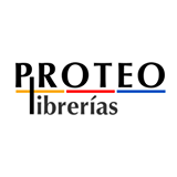 Buy Now: Proteo Librerias