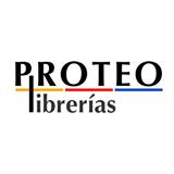 Buy Now: Proteo Librerias